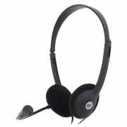 Headset Bright Office 2P2 - 0010