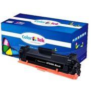 Toner Colortek Compatível para HP 48a CF248A Preto