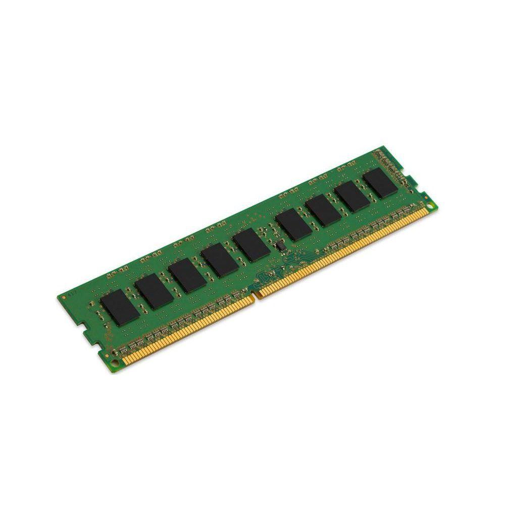 Memória Ram Kingston 8GB 1333Mhz 1.5v DDR3 CL9 - KVR1333D3N9/8G