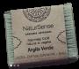 Sabonete Argila Verde - 100% Natural & Vegetal - Chapada Diamantina