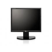 Monitor LED LG 15 seminovo