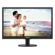 Monitor LED Philips 18""