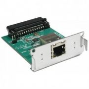 Placa ethernet para impressora Elgin i9