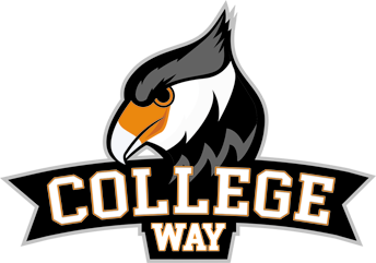College Way