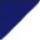 Azul Marinho com manga Branca