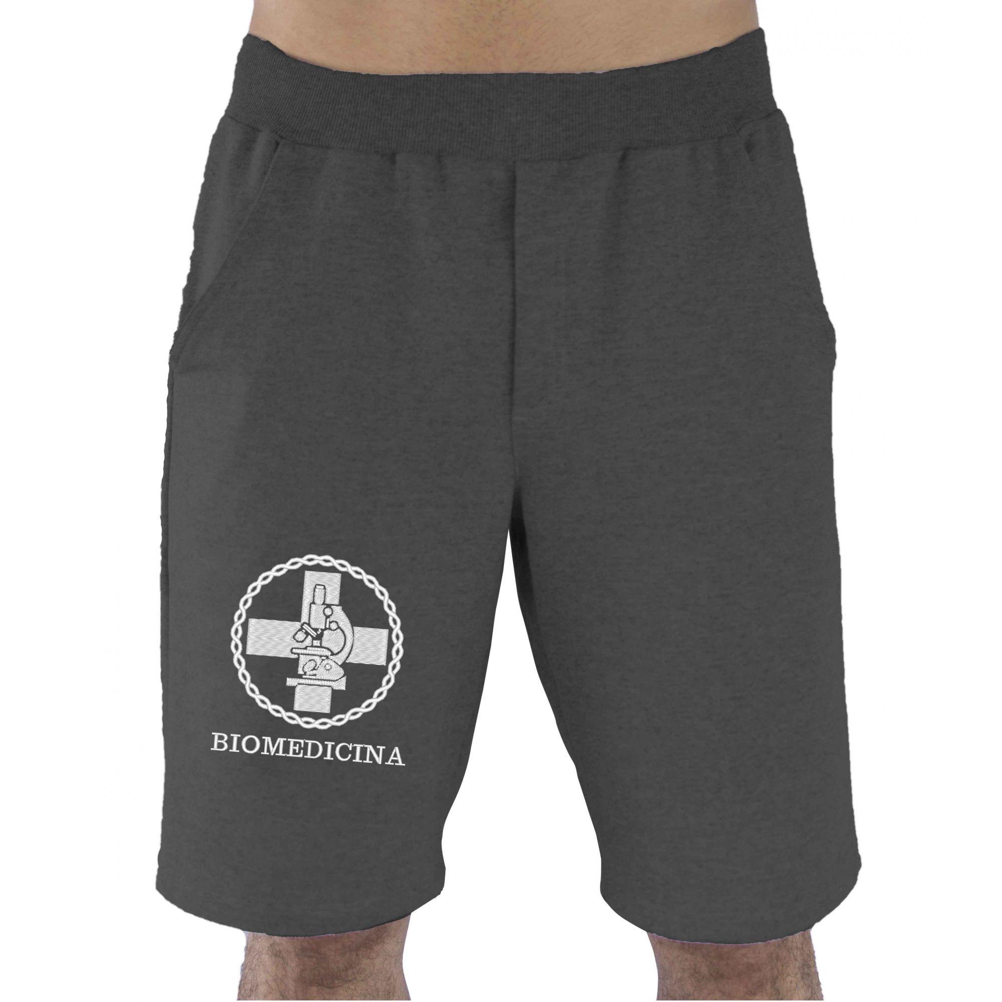 Short Biomedicina