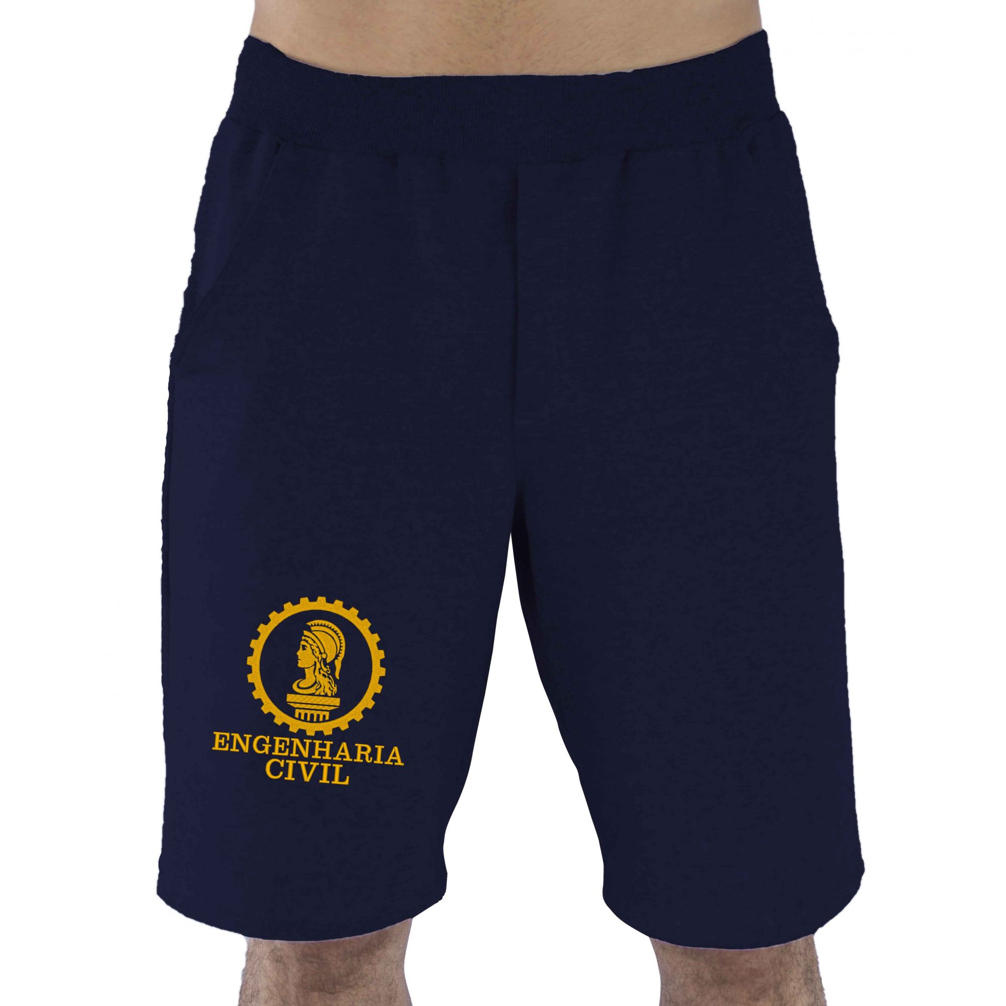 Short Engenharia Civil