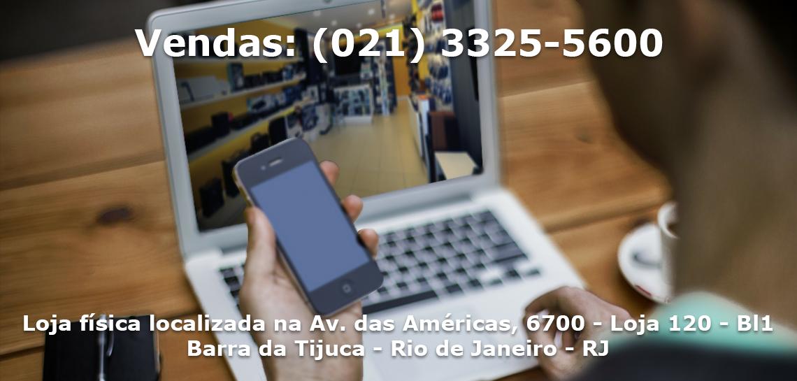 21-3325-5600