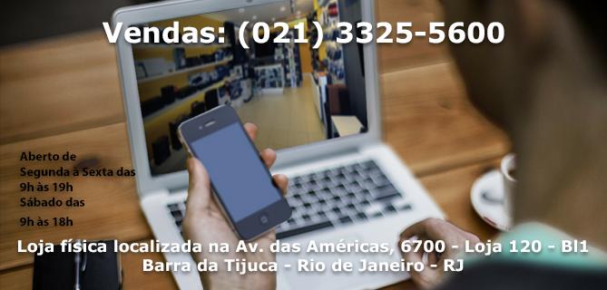 ligue (21) 3325-5600
