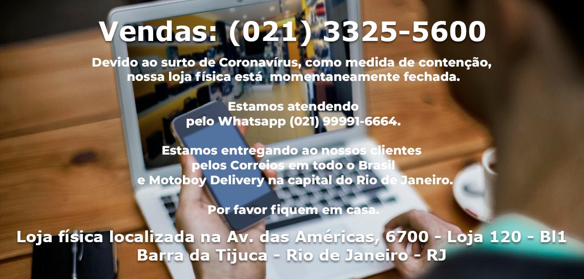 ligue (21) 99991-6664