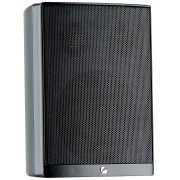 Caixa Frahm PS 200 Plus preto