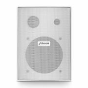 Caixa Alto-falante Frahm PS 200 Plus branca