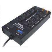 Filtro Condicionador de Energia Upsai FHT-1200 110V (1300W)
