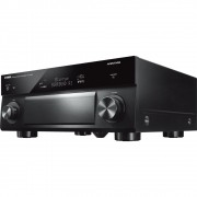 Receiver Yamaha Aventage RX-A1080 7.2 Dolby Atmos – Vision – HDR10