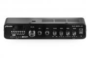 Amplificador Frahm Receiver Para Som Slim 2000 G3