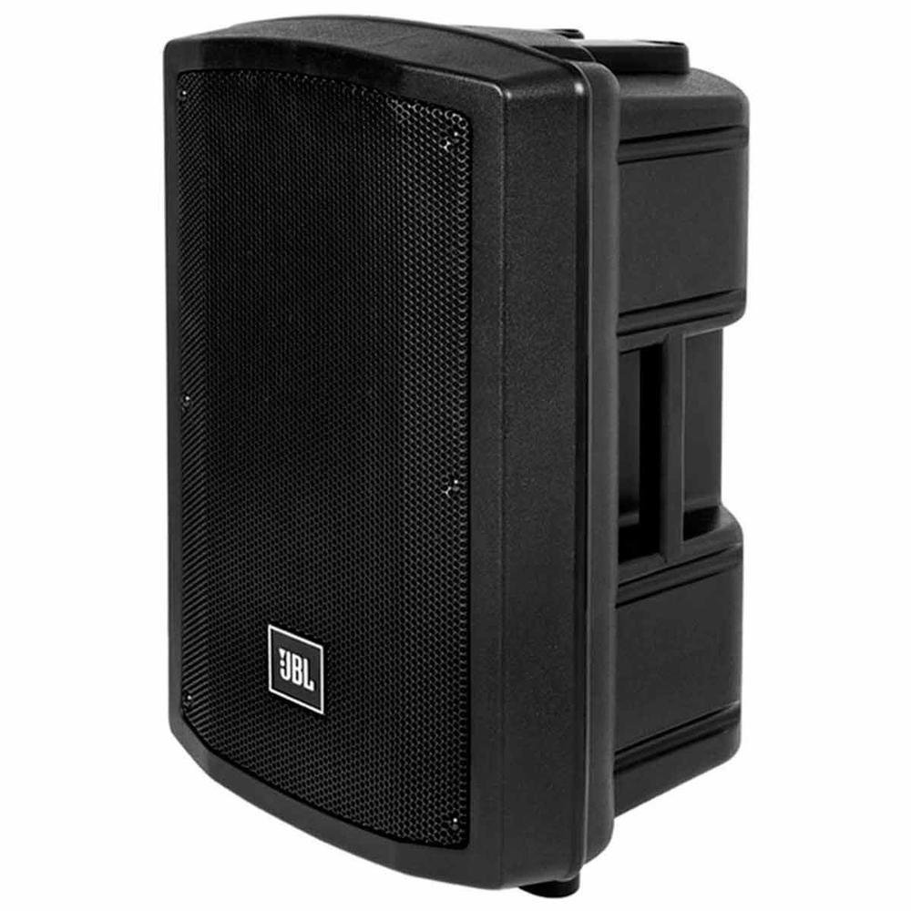 Caixa Ativa JBL 200W c Bluetooth e USB JS15BT
