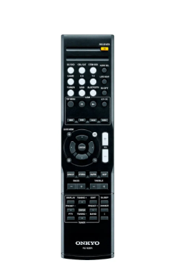 Home Theater 5.1ch Onkyo HT-S3900 4K HDR Bluetooth USB - 110v