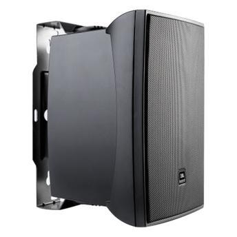 JBL C521P Par de Caixas de som para ambiente interno - Preto