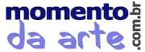 Momento da Arte