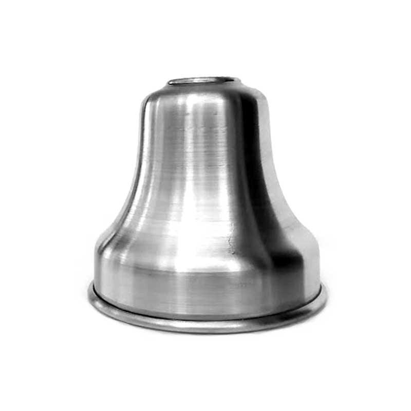 Formas de alumínio SINO 8x8