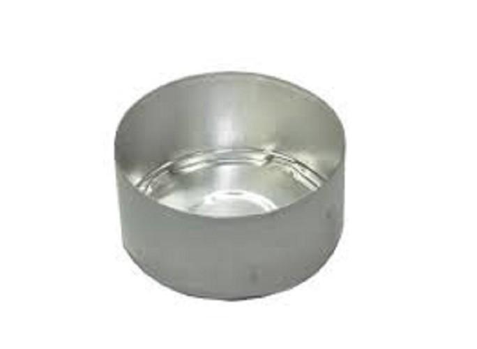 Vaso Recháud 3,7x1,9cm (100 unid)