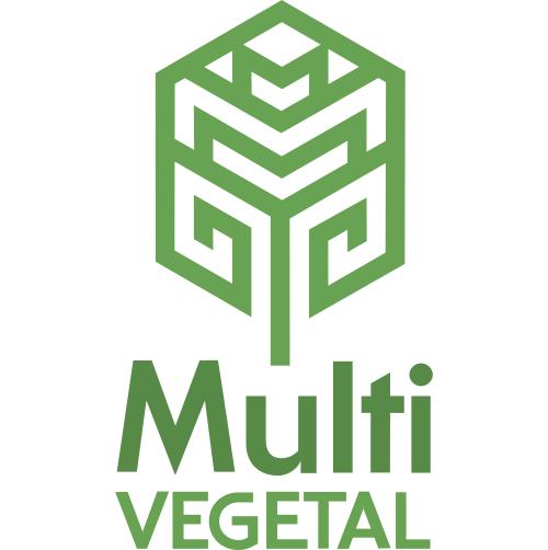 Multi Vegetal Fitocosméticos Naturais