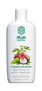 Condicionador de Côco Multi Vegetal - 240ml