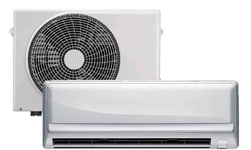 Peças para Ar Condicionado | Refricenter - Peças Brastemp, Bosch, Consul e Electrolux!
