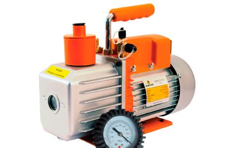 Ferramentas e Instrumentos | Refricenter - Peças Brastemp, Bosch, Consul e Electrolux!