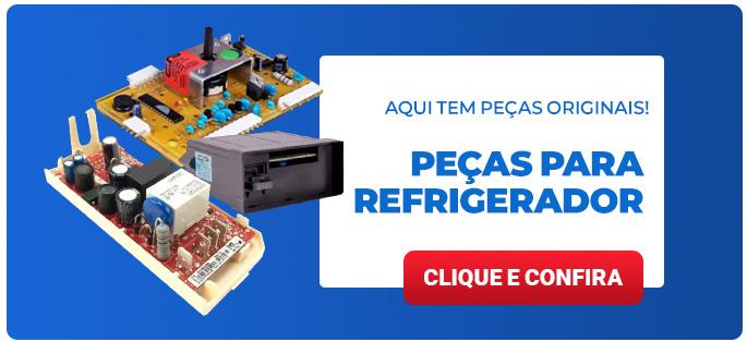 peças para refrigeração | refricenter - peças brastemp, bosch, consul e electrolux!
