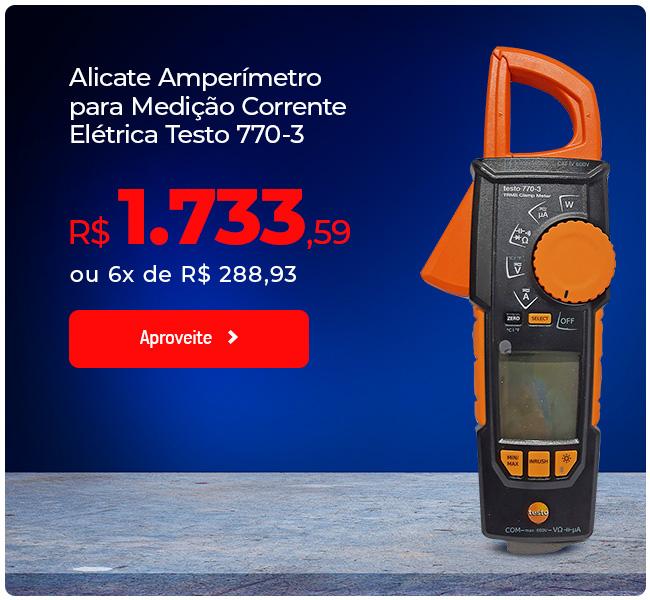 https://www.refricenter.com.br/pecas-para-refrigeracao-comercial/industrial/acessorios-industriais/alicate-amperimetro-para-medicao-corrente-eletrica-