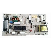 Placa De Controle Lavadora Ge/dako 3 Bot 127v Wa189d3512g007