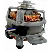 Motor Lavadora Electrolux Top 8 220v/60hz Cod: 64376698