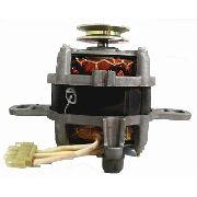 Motor Lavadora Electrolux Lm06 - 1/4 4p 127v/60hz  Original 64376757