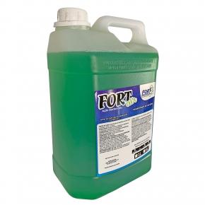 Aroma Bactericida / Desinfetante de 5 Litros