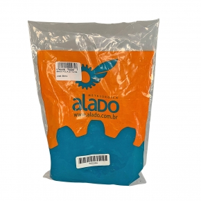 Braco Polia L8 Electrolux Esticador Alado 7122104