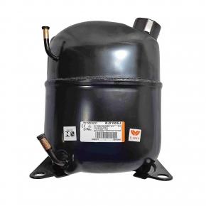 Comp Embraco Nj2192gj 1.1/4 R404 230v 60hz
