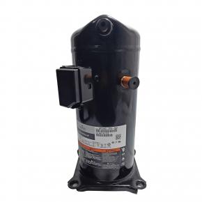 Compresor Scroll Copeland ZR72KC 6hp R22 220v/3
