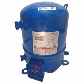 Compressor Danfoss MT32 2,75HP 220v/3 R22