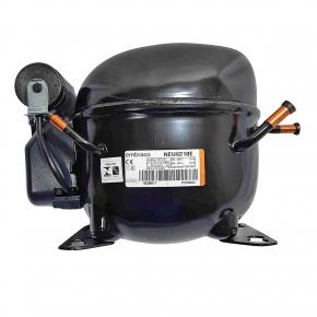 Compressor Embraco 1/2 220v R22 Neu6210e Aspera