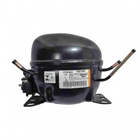 Compressor Embraco 1/4 Menor 220v R134 Em2u80hlp