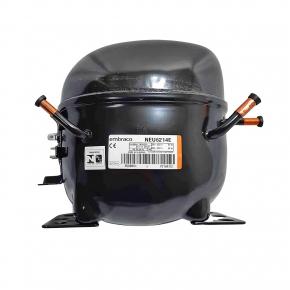 Compressor Embraco 3/4 220v R22 Neu6214e Aspera