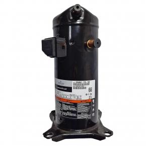 Compressor Scroll Copeland ZR48KC 48.000Btu 4tr 220V Trifásico R22