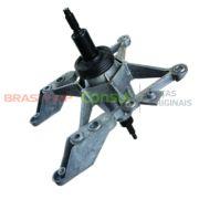Conjunto Chassis Completo Original Brastemp E Consul W326042087