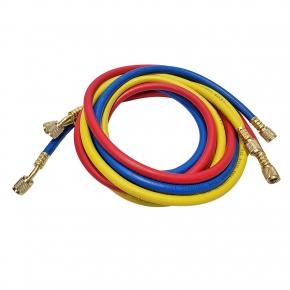Conjunto Mangueira 200cm R22/r404/r134 Suryha 80150.119