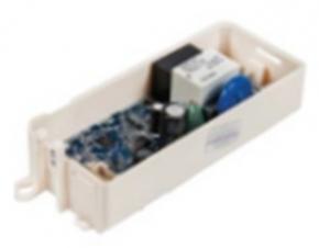 Controle Eletrônico Geladeira Brastemp e Consul W10215331