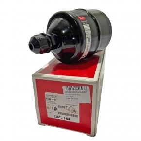 Filtro Danfoss Dml 164r 1/2r Rosca 023z5044