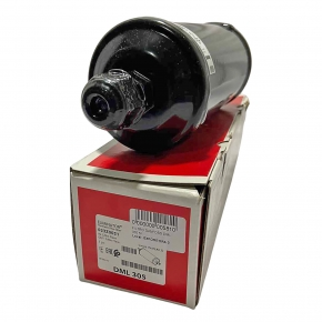Filtro Danfoss Dml 305r 5/8 Rosca