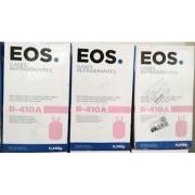 Fluido Refrigerante ou Gás EOS R410A Cilindro 11,34 kg