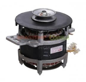 Motor da Polia Lava Louças Brastemp-Consul 220v/60 Original 326053535